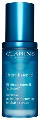 Clarins Hydra-Essentiel Bi-Phase Serum