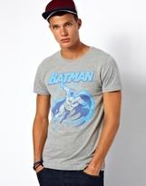 DC Comics Batman T-Shirt