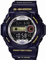 G-Shock Purple GLX-150B-6JF Men's Watch Japan import