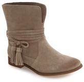Splendid Pennie Boot (Women)