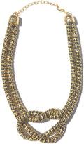 Minx Cherish Necklace
