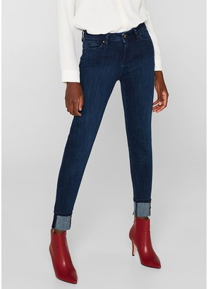 "Esprit Skinny Jeans, Length 32"""