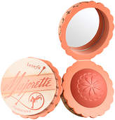 Benefit Cosmetics Majorette Booster Blush, 7g