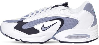 Nike Triax Sneakers