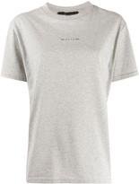 Alyx logo printed T-shirt