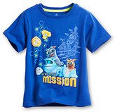 Disney Puppy Dog Pals Tee for Boys