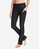 Eddie Bauer Women's Movement Pants