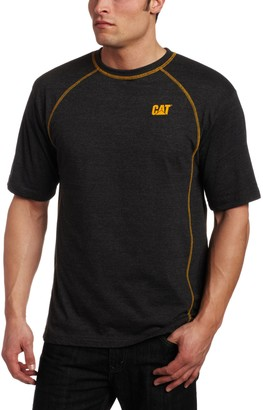 Caterpillar Performance T-Shirt