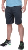 Head Efficient Knit Shorts (For Men)