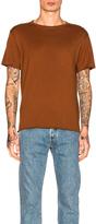 Simon Miller Alameda T-Shirt