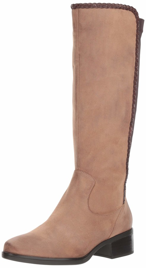 Azura by Spring Step Women's Ria Fashion Boot