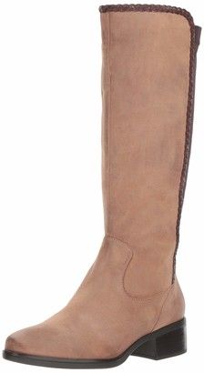 Spring Step Azura by Women's Ria Fashion Boot