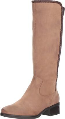 Azura Women's RIA Fashion Boot