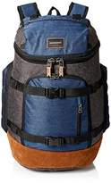 Quiksilver Men's Somo Backpack