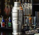 Pottery Barn Speakeasy Cocktail Shaker