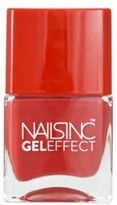 Nails Inc Regent's Park Place Gel Effect Nail Polish/0.47 oz.