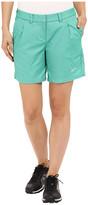 Nike Oxford Shorts
