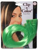 Mia Clip-N-Color, Electronic Green