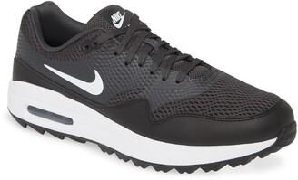 Nike Air Max 1 G Golf Shoe