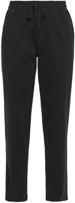 Calvin Klein Underwear Cotton-jersey Pajama Pants
