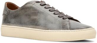 Frye Astor Sneaker