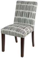 Skyline Furniture Dash Dining Chair