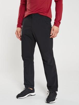 adidas Terrex Liteflex Pants - Black