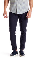 Original Penguin Relaxed Pant