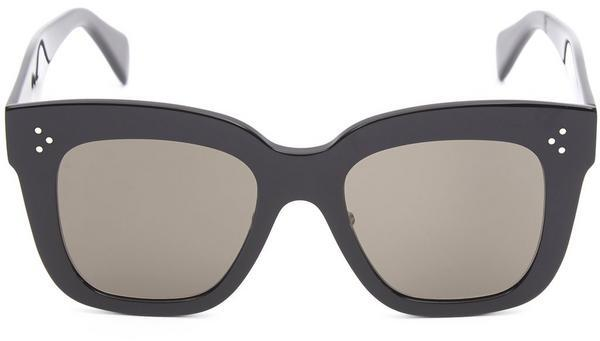 Celine Kim CL 4144/S Sunglasses