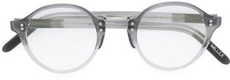 Oliver Peoples OP-1955 glasses