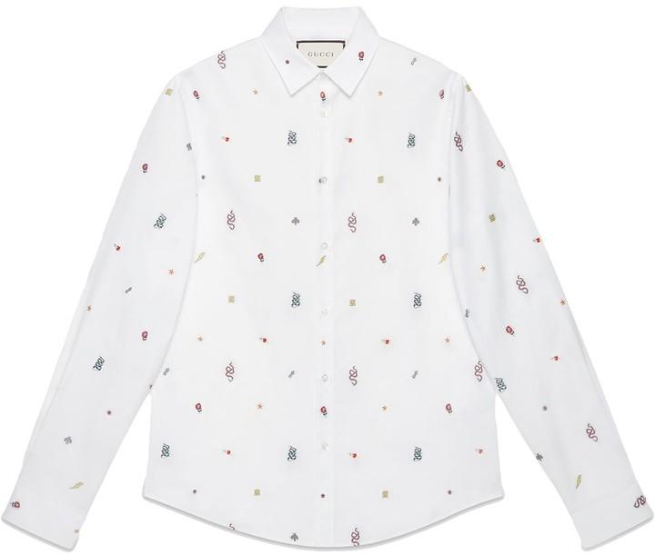a49946f26 Duke Shirt - ShopStyle