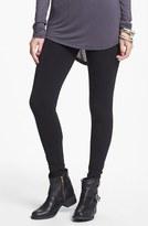 BP Junior Women's Essential Leggings