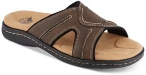 Dockers Sunland Sandals Men's Shoes