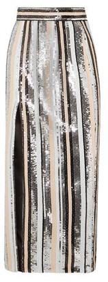 Rasario Long skirt