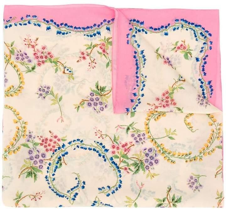 6e299eb4b78 Gucci Scarves   Wraps For Women - ShopStyle Canada