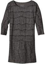 Patagonia Women's Kamala 3/4-Sleeved Dress