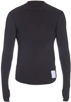 Satisfy Compression long-sleeved T-shirt