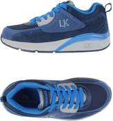 Lumberjack Low-tops & sneakers - Item 11069284