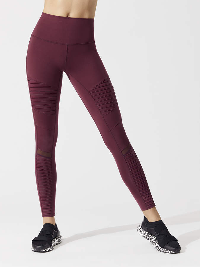 c5104a301c9 Quilted Leggings - ShopStyle