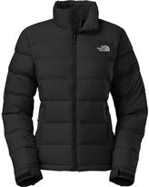 The North Face Women's Nuptse 2 Jacket 2015