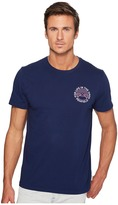 Penfield Emblem T-Shirt Men's T Shirt