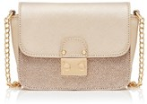 Forever New Micro Mini Side Bag