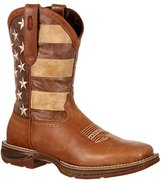 Durango Men's DDB0078 Western Boot