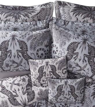Emma J Shipley Kruger Boudoir Pillowcase (30Cm X 40Cm)
