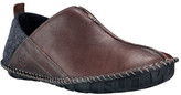 Timberland Men's Earthkeepers Front Country Lounger Leather S