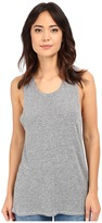 Lanston Muscle Tank Top