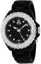 Jivago Women's JV8210 Cherie Watch