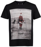 Jack and Jones Holiday Graphic Tee