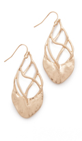 Adia Kibur Samantha Earrings