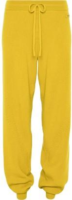 Fenty Knit track pants